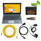 Super OEM van Icom A2 WiFi Oplossing