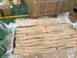 Высокая прочность крафт-бумаги яблочное трубы для масла короткого замыкания трансформатора