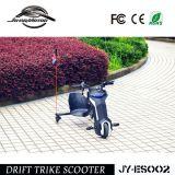 Motorino elettrico 2016 del triciclo del capretto poco costoso della fabbrica Trike da vendere