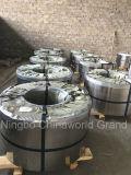 装飾、Chiemicalの企業、食糧装置で使用される冷間圧延された及び熱間圧延のステンレス鋼