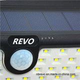 Sonnemmeßfühler-Sicherheits-Licht (RS-2034W)