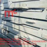 Гладкая поверхность Mt6012-6t с длинными гусек