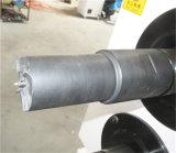 Tisch-Beine automatische CNC-hölzerne Drehbank-Maschine