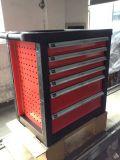 358PCS Kolo Qualitäts-Hilfsmittel-Laufkatze-Kasten, Werkzeugkasten-Laufkatze, Kolo China Hilfsmittel-Laufkatze