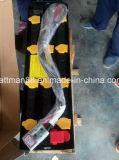 8Pzs1120 24V1120AH plomb-acide à cycle profond chariot élévateur à fourche de la batterie de traction