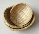 Корзина высокого качества Handmade естественная Bamboo (BC-NB1021)