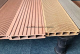 140X25mm Verschillende Kleuren van WPC Decking