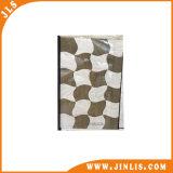De ceramische Tegel van de Muur van de Muur Tegels Verglaasde voor Badkamers