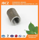 12 # Rebar Connector em Coupling
