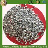 Injection 430/1.5mm/Stainless en acier matérielle/abrasifs en acier