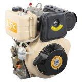 10HP /3600rpm 디젤 엔진 세트