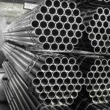 Kohlenstoffstahl-nahtloser Stahl-Gefäß des Tausendstel-10# mit besten Preisen