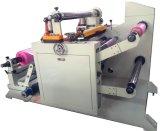 Лента Gummed/ изоляционную ленту на ломтики машины (DP-650)
