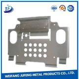 Хомут листовой металл деталь штамповки для изготовителей оборудования для Lane мебель оборудование