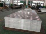 Strato di alluminio di cc per costruzione (lega 1050/1060/1070/1100/1200/1235/3003)