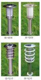 Qualité décorative solaire de lumières avec du ce RoHS de l'usine de la Chine - société anonyme
