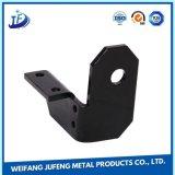 自動車部品のために押す部品の金属を押すステンレス鋼か青銅