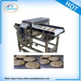 Joint-Body Food Grade PU металлоискателя транспортера