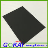Verschiedene Farben-Acrylblatt mit bestem Preis