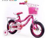 una bici dei 14 ' bambini di pollice per i capretti con il certificato del Ce
