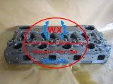 Heet Origineel KOMATSU wa500-7 Hyd van de Lader van het Wiel Vervangstukken van de Pomp 705-52-30A60