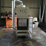 Сборник пыли мешка ИМПа ульс индустрии цемента Forst плиссированный