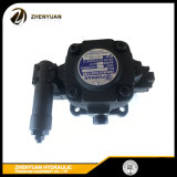 변하기 쉬운 바람개비 펌프 Vhp-F-40-A4 Vhp-F-30/40/20-A4/A3/A2