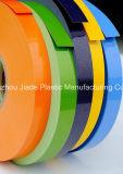 Borda Bander do PVC
