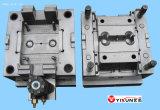 Muffa di plastica dell'OEM dello stampaggio ad iniezione dell'iniezione di plastica di /Precision