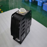 800W Outdoor High Mast Light LED met Lower Lightweight