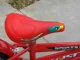 Новый дешевый велосипед детей Bike младенца малышей на 8 лет старых