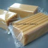 Zitrone-Duftstoff-Wäscherei-Seife mit natürlicher Formulierung