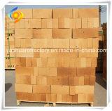 Haute qualité en briques réfractaires alumine louche pour fours industriels générale
