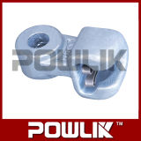 P-7 Ojo bolas Link Accesorios para Línea de transmisión de alta tensión