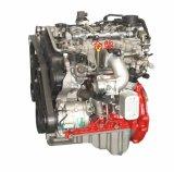 Dieselmotor 85~135kw/3200~4000rpm für Mini-LKW, Aufnahme und SUV Ane etc.