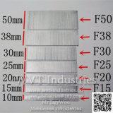 기업 압축 공기를 넣은 물림쇠 Pin 기계 생산 라인 장비 중국 황금 공급자 공장