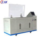 Goede Terugkoppeling ISO 9227 B117 de Zoute Machine van de Test van de Nevel ASTM