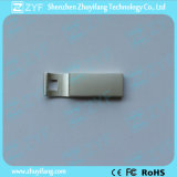 2016 USB del nuevo diseño mini metal Flash Drive (ZYF1709)