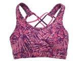 Sports populaires d'usure, Ladies' Bralet