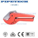 휴대용 파이프 절단기 PVC PPR 파이프 절단기