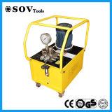 Pompe hydraulique électrique pour cylindre