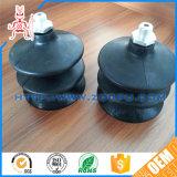Mieux vendre 80mm durables à l'aide industrielle plastique PVC drageons de grande taille