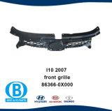 Het Traliewerk 86366-0X000 van Hyundai I10 2007