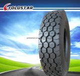 Radial-LKW-Reifen mit hinterem Muster 1200r20 für Mittleren Osten und Russland