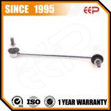 Collegamento dello stabilizzatore degli accessori dell'automobile di Eep per la pattuglia Y61 56260-Vb010 dei Nissan