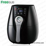 Freesub 3Dの小型真空の昇華熱の出版物のコンボ機械(ST1520-B)