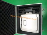 Máquina de diagnóstico del ultrasonido del instrumento del hospital de la tecnología de Adcance