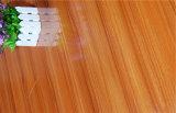 Plancher en bambou plat normal lustré élevé avec la conformité d'OIN