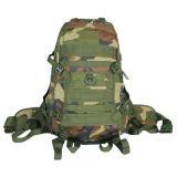 Backpack шестерни винтовки патруля Usmc воинский тактический Molle Anbison-Спортов