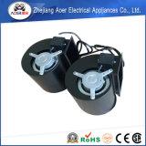 AC Ventilator van het Prieel van de Grootte van de Enige Fase de Kleine Centrifugaal